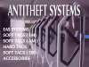 EAS Systems