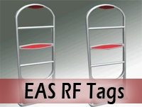 EAs Soft Tags