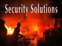 Security Systems Article
