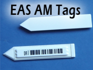 AM Tags for Superstores