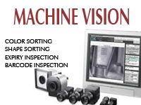 Machine Vision Systems