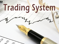 Trading System for SMEs